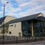 Whitley Bay Play House