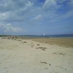 whitleybay beach