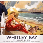 whitley-bay-poster
